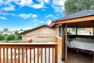 Photo 27: 4214 51 Avenue: Cold Lake House for sale : MLS®# E4234990