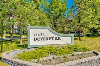 Photo 24: 103 11 Dover Point SE in Calgary: Dover Apartment for sale : MLS®# A1144552