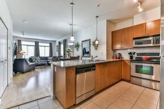 Photo 3: 205 15380 102A Avenue in Surrey: Guildford Condo for sale (North Surrey)  : MLS®# R2274026