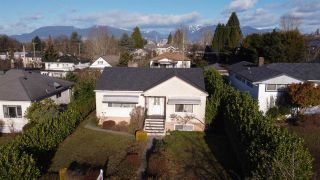 Photo 3: 665 W 29TH Avenue in Vancouver: Cambie House for sale (Vancouver West)  : MLS®# R2542173