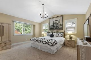 """Photo 13: 13856 232 Street in Maple Ridge: Silver Valley House for sale in """"Silver Valley"""" : MLS®# R2468793"""