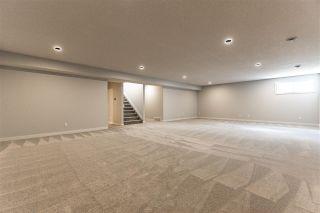 Photo 21: 2009 Rochester Avenue in Edmonton: Zone 27 House for sale : MLS®# E4204718