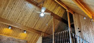 """Photo 13: 13233 REDWOOD Street: Charlie Lake House for sale in """"ASPEN RIDGE"""" (Fort St. John (Zone 60))  : MLS®# R2606984"""