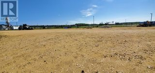 Photo 3: 2212 AIRPORT ROAD in Wabasca: Industrial for sale : MLS®# A1135522
