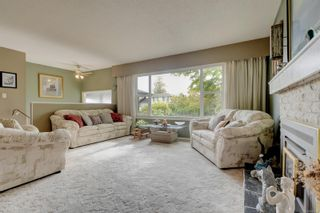 Photo 3: 2057 Piercy Ave in : Si Sidney North-East House for sale (Sidney)  : MLS®# 887084