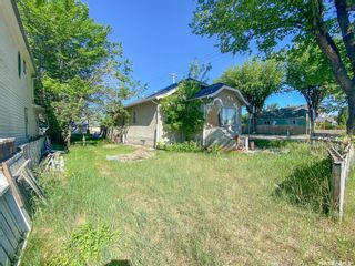 Photo 4: 401 F Avenue South in Saskatoon: Riversdale Residential for sale : MLS®# SK861238