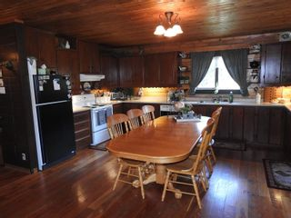 Photo 17: 1519 6 Highway, in Lumby: House for sale : MLS®# 10235298