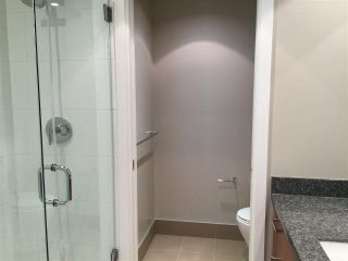 """Photo 8: 2503 3008 GLEN Drive in Coquitlam: North Coquitlam Condo for sale in """"M2"""" : MLS®# R2246428"""