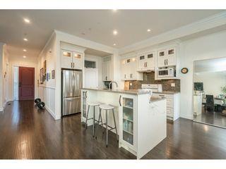 Photo 7: 19418 117 Avenue in Pitt Meadows: South Meadows 1/2 Duplex for sale : MLS®# R2544072