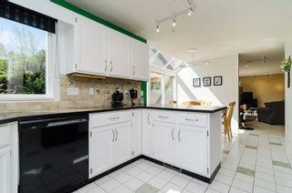 "Photo 17: 11648 HYLAND Drive in Delta: Sunshine Hills Woods House for sale in ""SUNSHINE HILLS"" (N. Delta)  : MLS®# F1417122"