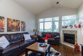Photo 4: 401E 1115 Craigflower Rd in VICTORIA: Es Gorge Vale Condo for sale (Esquimalt)  : MLS®# 762922