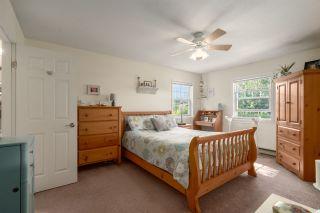 "Photo 18: 2191 READ Crescent in Squamish: Garibaldi Highlands House for sale in ""GARIBALDI ESTATES"" : MLS®# R2473735"