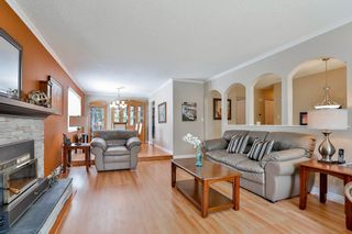 Photo 8: 9295 151A Street in Surrey: Fleetwood Tynehead House for sale : MLS®# R2097594