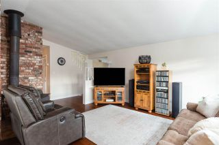 Photo 9: 1336 E KEITH ROAD in North Vancouver: Lynnmour House for sale : MLS®# R2555460