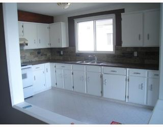 Photo 5:  in CALGARY: Forest Lawn Residential Attached for sale (Calgary)  : MLS®# C3275557