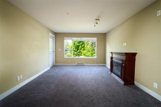 """Photo 6: 212 2955 DIAMOND Crescent in Abbotsford: Abbotsford West Condo for sale in """"WESTWOOD"""" : MLS®# R2576502"""