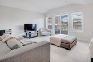 Photo 14: 2 924 3 Avenue NW in Calgary: Sunnyside Row/Townhouse for sale : MLS®# A1109840
