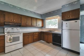 Photo 14: 15 42 Street SW in Calgary: Wildwood Detached for sale : MLS®# A1122775