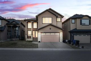 Photo 1: 120 SHERWOOD HILL NW in Calgary: Sherwood Detached for sale : MLS®# A1091810