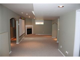 """Photo 8: 7598 SOUTHRIDGE Avenue in Prince George: St. Lawrence Heights House for sale in """"n"""" (PG City South (Zone 74))  : MLS®# N205200"""