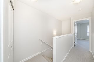 """Photo 20: 506 1661 FRASER Avenue in Port Coquitlam: Glenwood PQ Townhouse for sale in """"Brimley Mews"""" : MLS®# R2446911"""