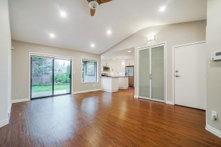 Photo 11: 16380 11 Avenue in Surrey: King George Corridor House for sale (South Surrey White Rock)  : MLS®# R2625299