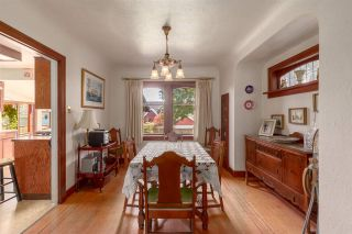 Photo 18: 256 E 44TH Avenue in Vancouver: Main House for sale (Vancouver East)  : MLS®# R2568185