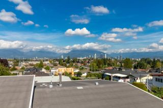 Photo 2: 3808 CARDIFF Place in Burnaby: Central Park BS House for sale (Burnaby South)  : MLS®# R2619858