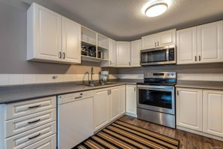 Photo 6: 433 Pritchard Rd in : CV Comox (Town of) Half Duplex for sale (Comox Valley)  : MLS®# 862301