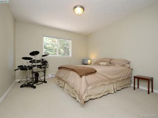 Photo 14: 103 2731 Claude Rd in VICTORIA: La Langford Proper Row/Townhouse for sale (Langford)  : MLS®# 793801
