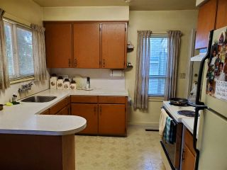 Photo 4: 1028 E 56TH Avenue in Vancouver: South Vancouver House for sale (Vancouver East)  : MLS®# R2478480