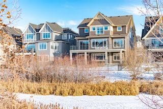 Photo 47: 1413 Coopers Landing SW: Airdrie Detached for sale : MLS®# A1052005