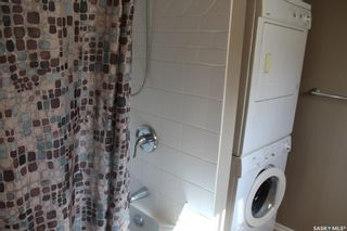 Photo 10: 314 3rd Street East in Wilkie: Residential for sale : MLS®# SK868431