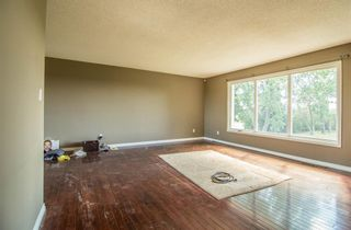 Photo 23: 105030 Township 710 Road: Beaverlodge Detached for sale : MLS®# A1053600