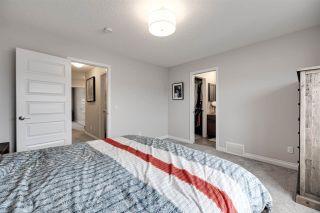Photo 25: 2315 84 Street in Edmonton: Zone 53 House for sale : MLS®# E4235830