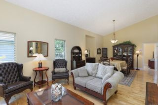 Photo 22: 880 Monarch Dr in : CV Crown Isle House for sale (Comox Valley)  : MLS®# 879734