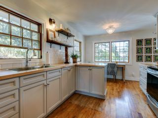 Photo 12: 1182 Clovelly Terr in Saanich: SE Maplewood House for sale (Saanich East)  : MLS®# 851566
