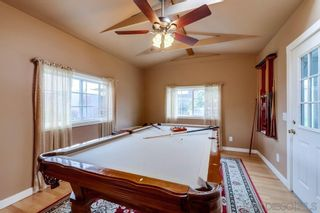Photo 8: SAN DIEGO House for sale : 3 bedrooms : 4807 Arlene St