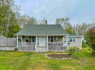 Photo 2: 59 Ratchford Road in Waterville: 404-Kings County Residential for sale (Annapolis Valley)  : MLS®# 202112439