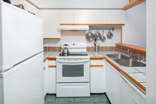 Photo 10: 202 507 E 6TH Avenue in Vancouver: Mount Pleasant VE Condo for sale (Vancouver East)  : MLS®# R2372767