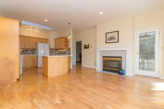 Photo 15: 24 4318 Emily Carr Dr in : SE Broadmead Row/Townhouse for sale (Saanich East)  : MLS®# 867396