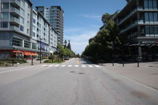 Photo 18: 307 9150 UNIVERSITY HIGH Street in Burnaby: Simon Fraser Univer. Condo for sale (Burnaby North)  : MLS®# R2483480