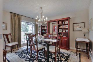Photo 12: 2 14812 45 Avenue NW in Edmonton: Zone 14 Condo for sale : MLS®# E4242026