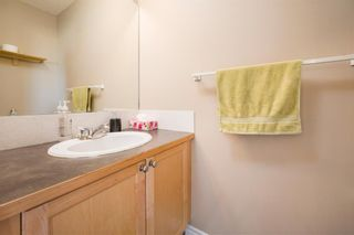 Photo 14: 607 140 Sagewood Boulevard SW: Airdrie Row/Townhouse for sale : MLS®# A1139536