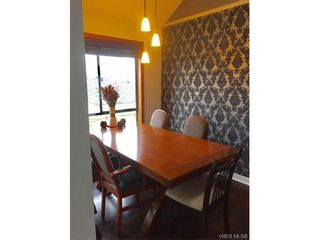 Photo 6: 402 1137 View St in VICTORIA: Vi Downtown Condo for sale (Victoria)  : MLS®# 749379