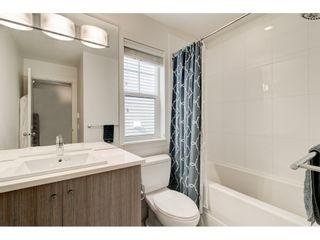"Photo 19: 3 3439 ROXTON Avenue in Coquitlam: Burke Mountain 1/2 Duplex for sale in ""'The Roxton'"" : MLS®# R2575833"