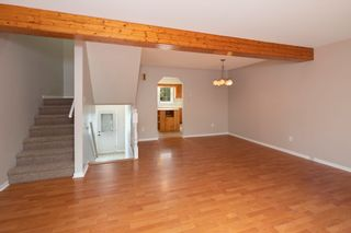 Photo 4: 21 Chameau Crescent in Dartmouth: 15-Forest Hills Residential for sale (Halifax-Dartmouth)  : MLS®# 202114002