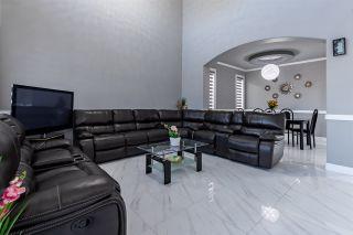 Photo 6: 3911 49 Avenue: Beaumont House for sale : MLS®# E4217427