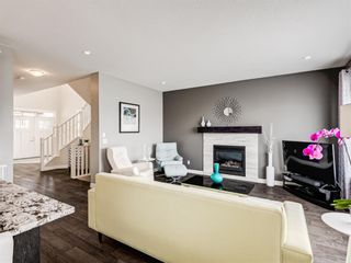 Photo 13: 89 Legacy Lane SE in Calgary: Legacy Detached for sale : MLS®# A1112969