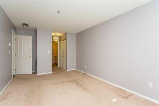 """Photo 13: 408 5465 201 Street in Langley: Langley City Condo for sale in """"Briarwood Park"""" : MLS®# R2393279"""